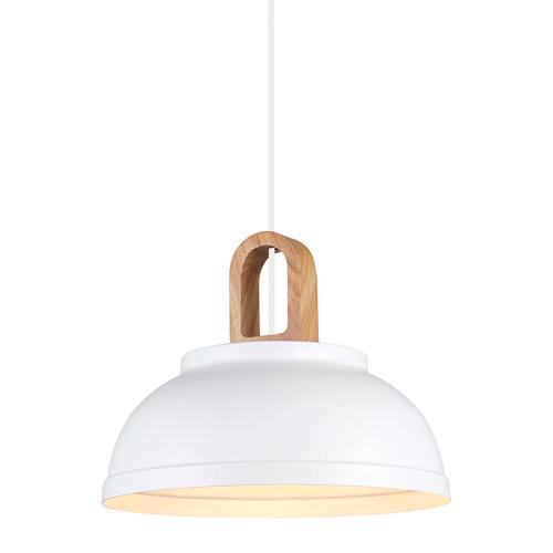 Modern Danito E27 Hanging Lamp