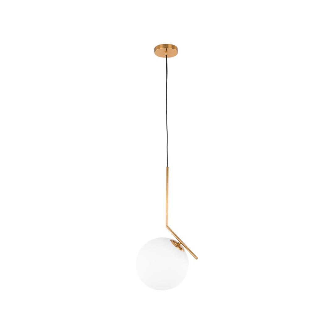 Modern Pendant Lamp Mondo E27