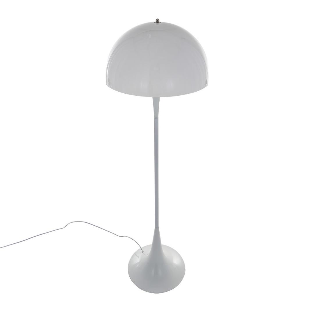 Image of: Modern Desk Lamp Sheridan E27 Lunares Store
