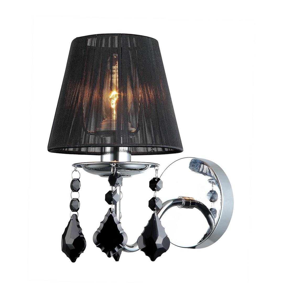 Cornelia E14 wall lamp