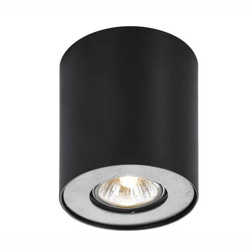 Modern Shannon GU10 Surface Lamp