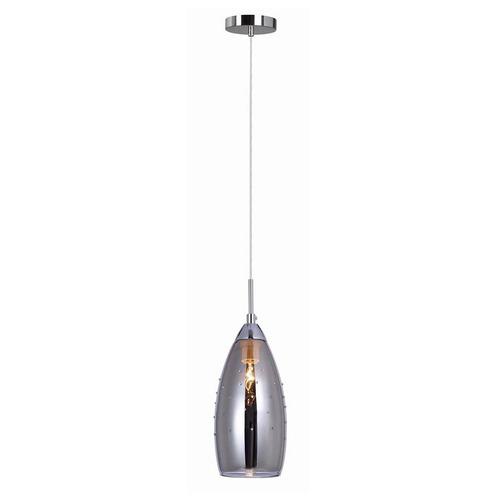 Modern Hanging Lamp Grace E14