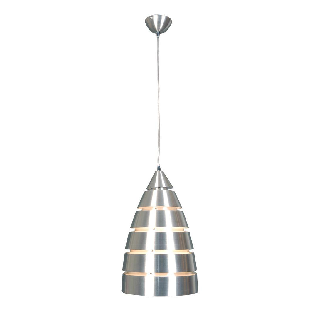 Modern Hanging Lamp Clio E27