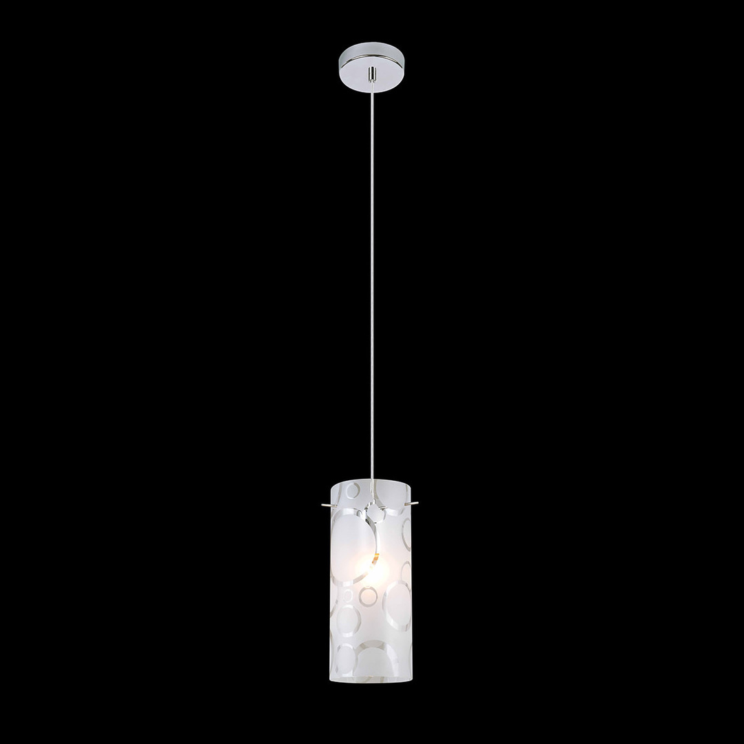 Modern Danni E27 Hanging Lamp