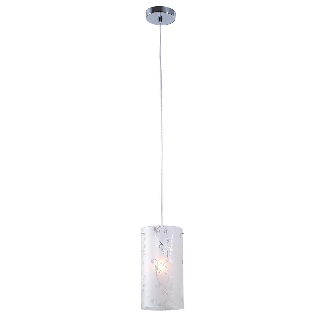 Modern Hanging Lamp Rico E27
