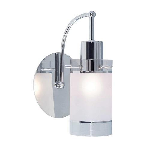 Modern Vigo E27 wall lamp