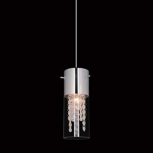 Hanging lamp Marqu E14 small 1