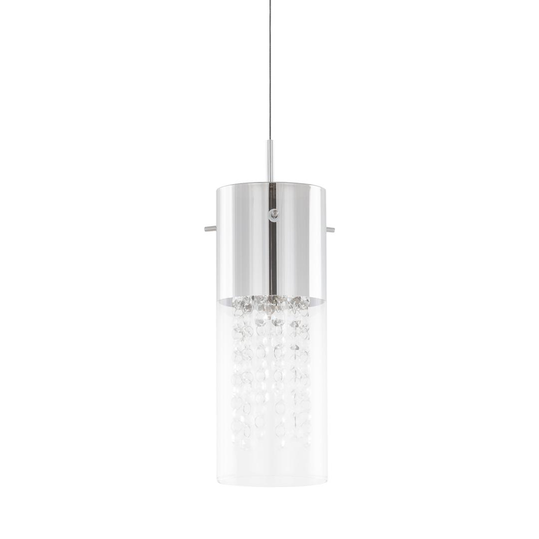 Hanging lamp Marqu E14