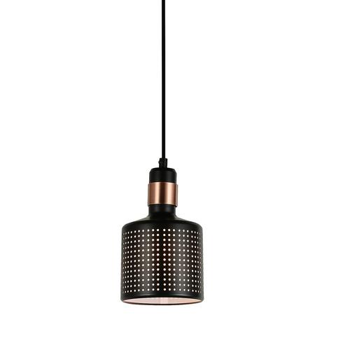 Modern Hanging Lamp Restenza E27