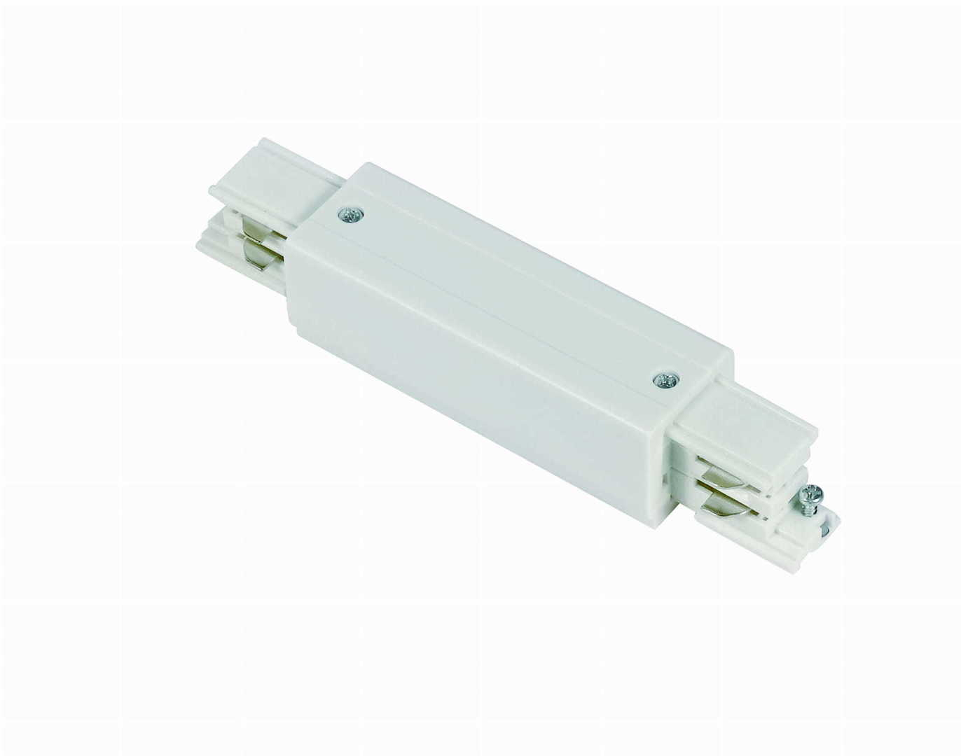 Central power supply 3F white