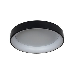 Georgia black ceiling small 0