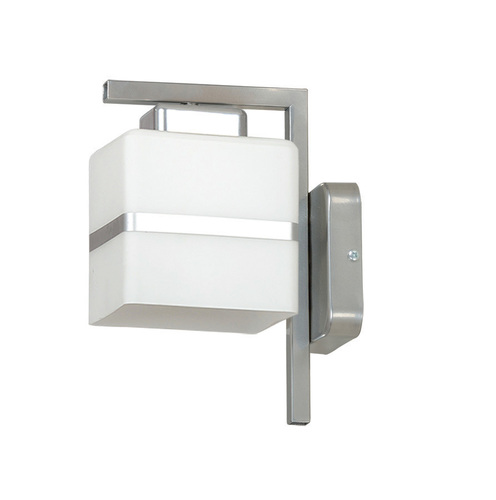Wall lamp URBAN K1