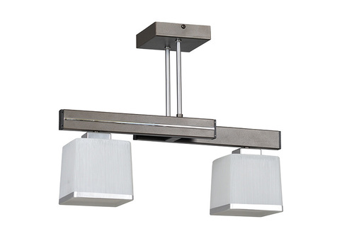 ICE 2 CEILING LAMP