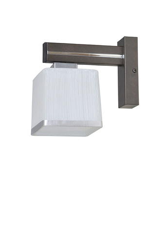 ICE K1 wall lamp