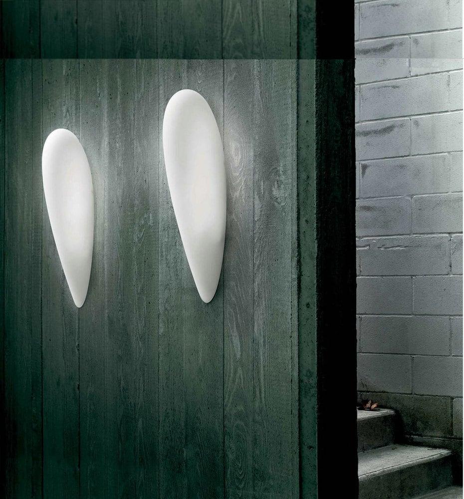 Wall lamp Itre MESSALINA 2x60W E14 5166020406