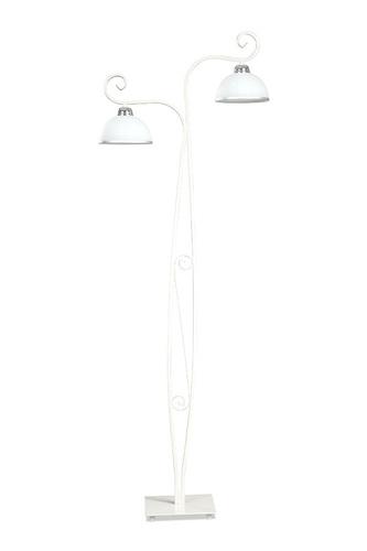 STANDING LAMP WIVARA LP2 WHITE