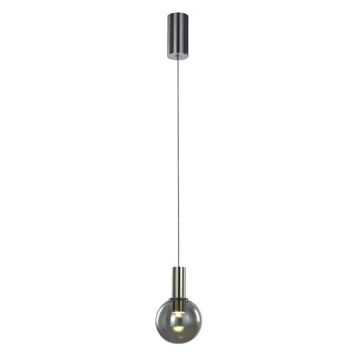 Modern Hanging Lamp Aria LED