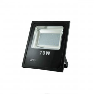 Projektor LED POLUX 70W IP65