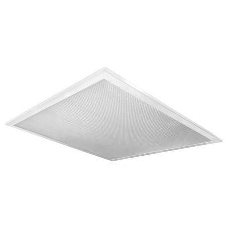 Ceiling luminaire LED 60x60cm 32W 3000lm 4000K MQL3002 natural white