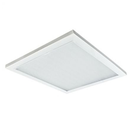 LED recessed panel 60x60cm 39W 3600lm 6500K M06B39KTCW