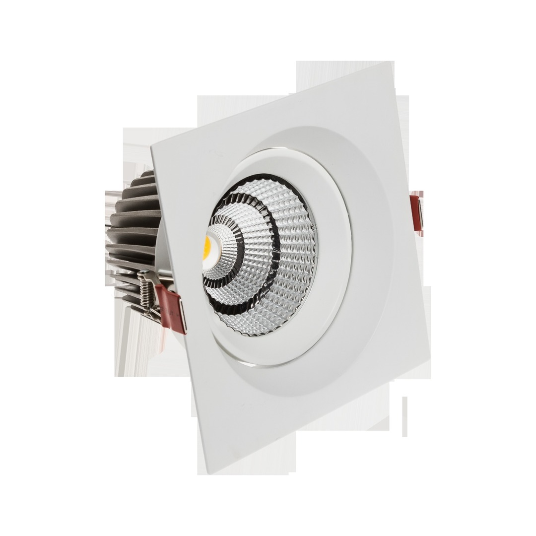 Target Hamala 940 19w 230v 60st White Casambi