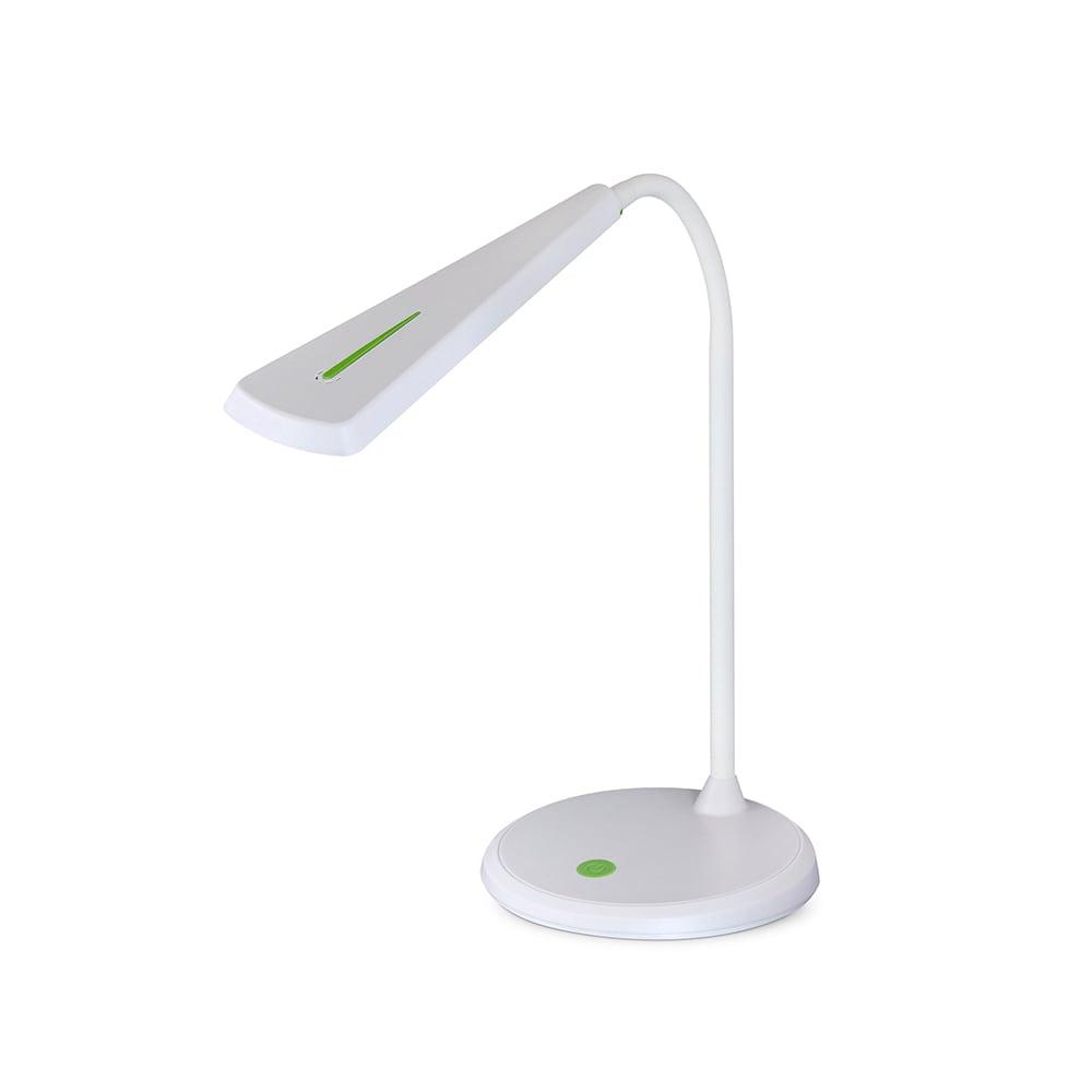 LED desk lamp for a child Sparta