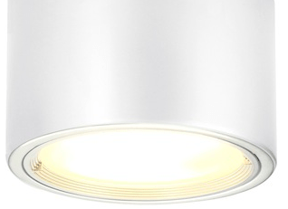 SLV LAMPA 2X26W 161431