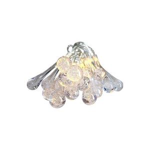 Plastic Led Icicles small 0