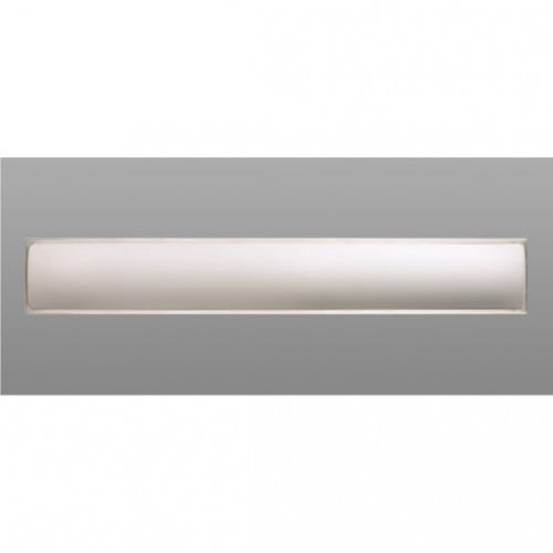 External wall light Lucis Castor PS2.113 3x40W E14
