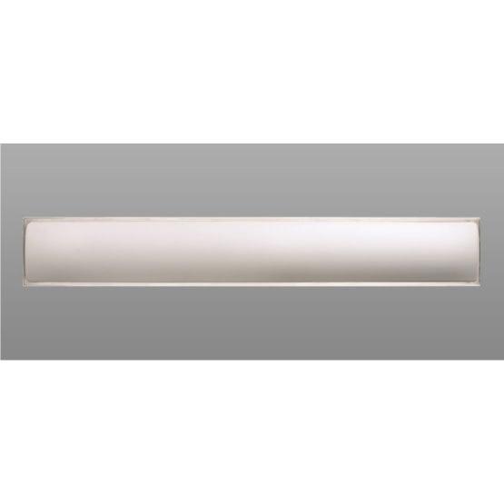 External wall light Lucis Castor PS2.113 3x40W E14