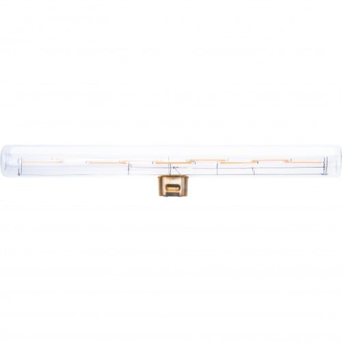 LED Linear Bulb 300mm 8W S14d Segula