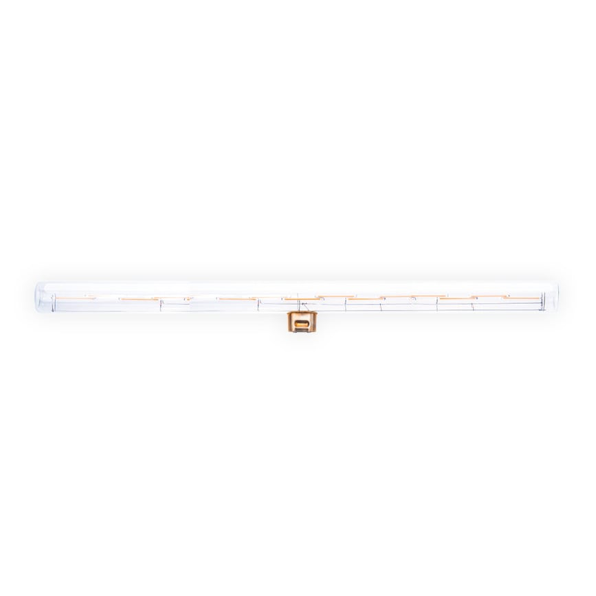 LED Linear Bulb 500mm 12W S14d Segula