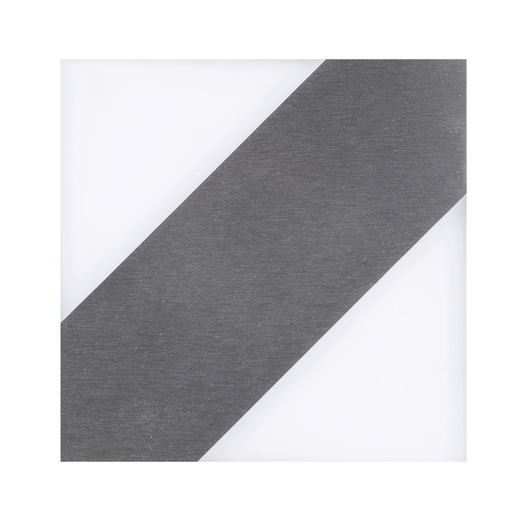 Silver Exon Color Cold 6500K