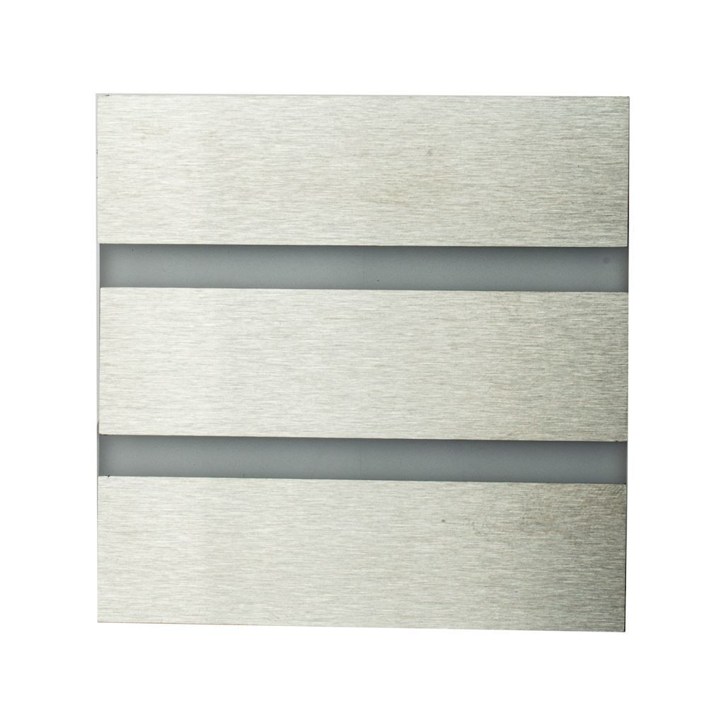 Silver Vox Warm color 3000 K