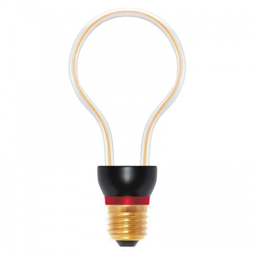 Decorative bulb LED ART Bulb, 8 W E27