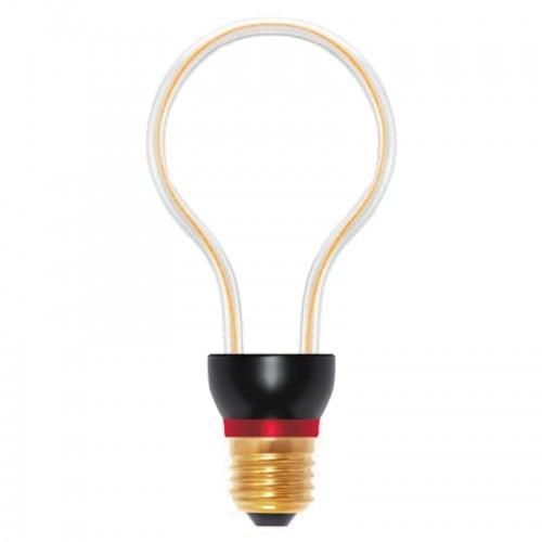 Decorative bulb LED ART Bulb, 8 W E27